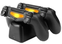 PS4 Controller Keeps Disconnecting From PC [SOLVED]